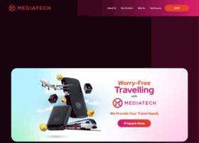 mediatech.co.id