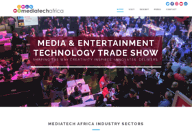 mediatech.co.za