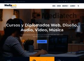 mediatech.com.mx