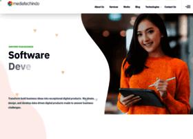 mediatechindo.com