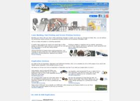 mediatechnics.com
