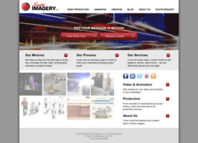 mediatechpro.com