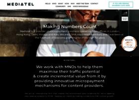 mediatel.com