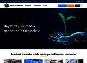 mediateqib.com