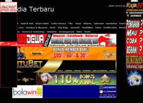 mediaterbaru.com
