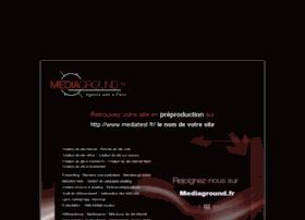 mediatest.fr