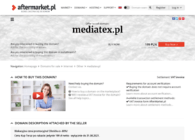 mediatex.pl