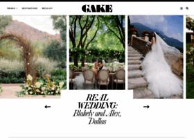mediathatdeelivers.com