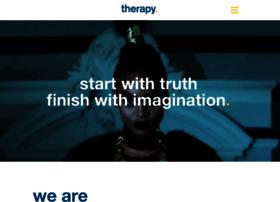 mediatherapy.co.uk