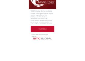 mediathirst.com