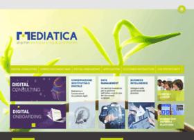 mediaticaspa.it