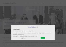 mediation-1st.co.uk