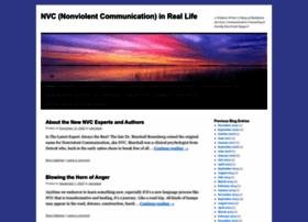 mediation-usa.org
