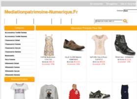 mediationpatrimoine-numerique.fr