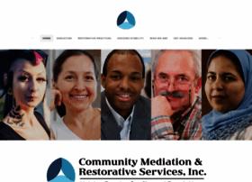 mediationprogram.com