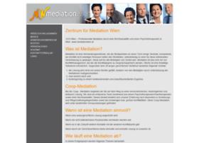 mediationwien.at