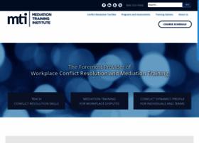 mediationworks.com