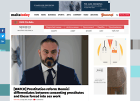 mediatoday.com.mt