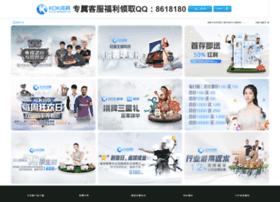 mediatokoonline.com