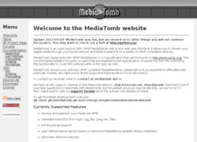 mediatomb.cc