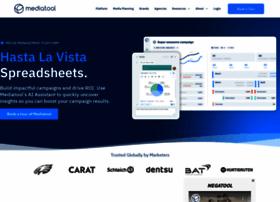 mediatool.com
