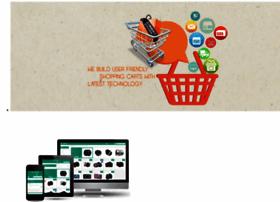 mediatoonz.com