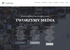 mediatop.pl