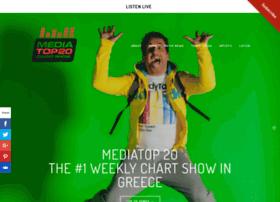 mediatop20.com