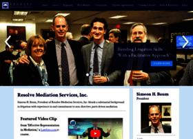 mediators.com