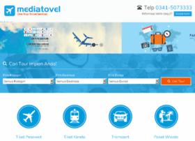 mediatovel.com
