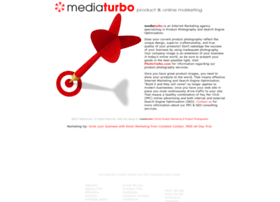 mediaturbo.com
