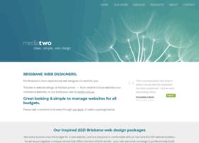 mediatwo.com.au