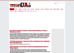 mediaua.com.ua