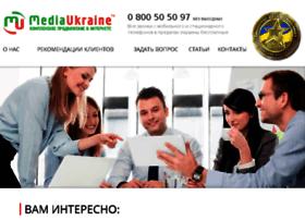 mediaukraine.biz
