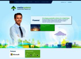 mediaus.com