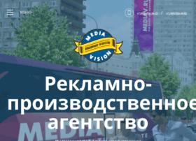 mediav.ru