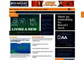 mediavataarme.com
