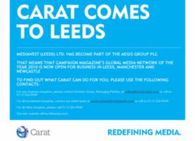 mediavest-leeds.co.uk