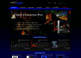 mediavideoconverter.com