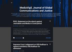 mediavigil.blogspot.com.br