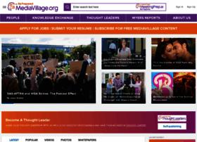 mediavillage.com