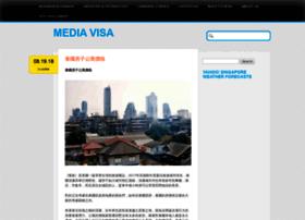 mediavisa.net