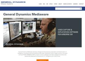 mediaware.com.au