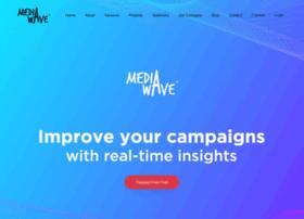 mediawave.biz