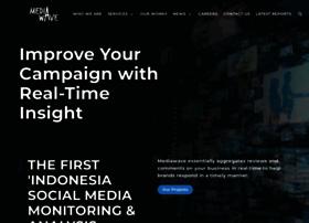 mediawave.co.id
