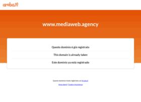mediaweb.agency