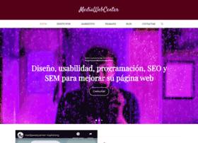 mediawebcenter.com