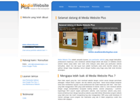 mediawebsiteplus.com