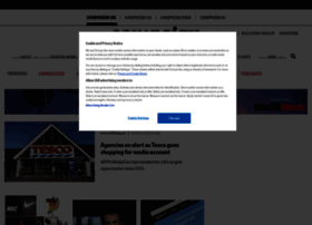 mediaweek.co.uk