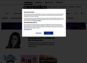 mediaweek.co.uk